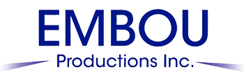 Embou Productions Inc