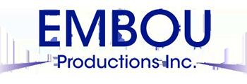 Embou Productions Inc